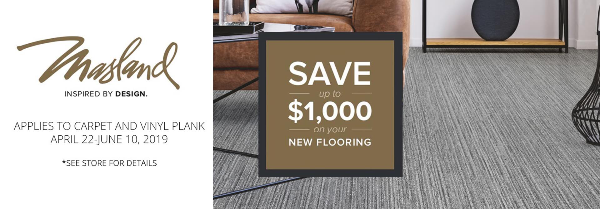 Cap Carpet Amp Flooring Store Hardwood Luxury Vinyl Tile