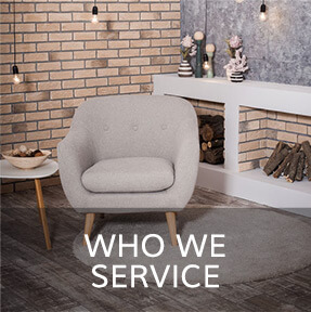 who_we_service